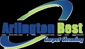 arlington carpet cleaning