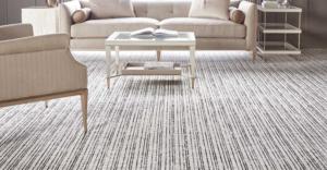 arlington tx carpet cleaning