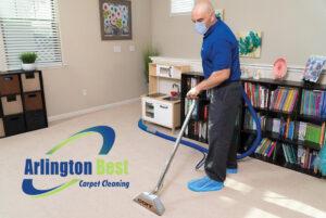 carpet cleaning arlington tx 1