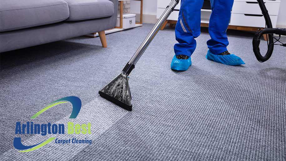 carpet cleaning arlington tx 3
