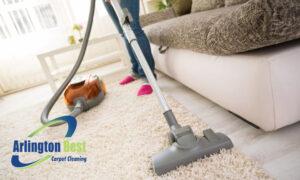 carpet cleaning arlington tx 8