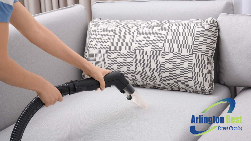 upholstery cleaning - carpet cleaning arlington tx